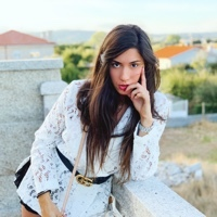 Natt Álvarez (Natalii) - Influencer