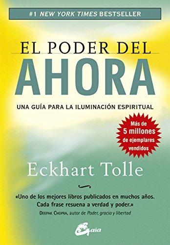 Libros 20 Recomendaciones Lola Romero At Lolarmerom