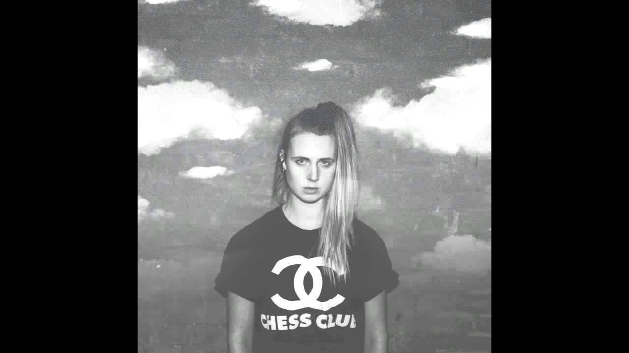 MØ - Don't Wanna Dance (Darius Remix) by Darius