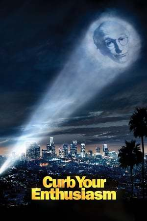 El show de Larry David