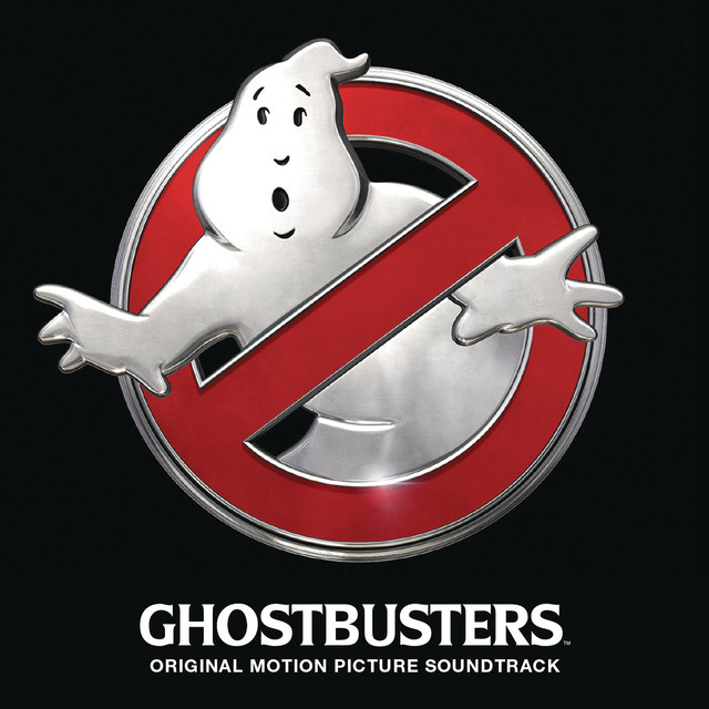 "Ghostbusters (I'm Not Afraid) (from the ""Ghostbusters"" Original Motion Picture Soundtrack)"