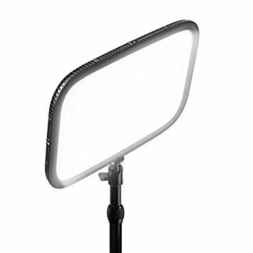 Corsair Elgato Key Light - Panel LED de Estudio Profesional con 2500