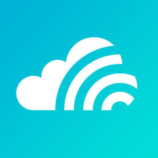 Skyscanner: Vuelos Baratos