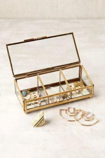 Jewellery Storage | Urban Outfitters