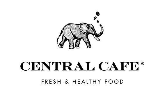 Central Cafè Calvet