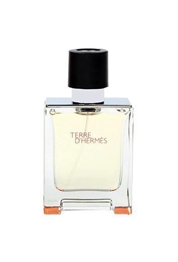 Hermes Terre D'Hermes Eau de Toilette Vaporizador 50 ml