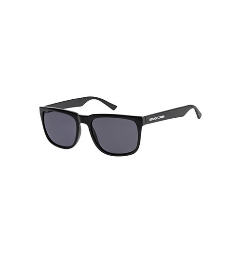 Gafas de Sol Shades 2 DC Shoes
