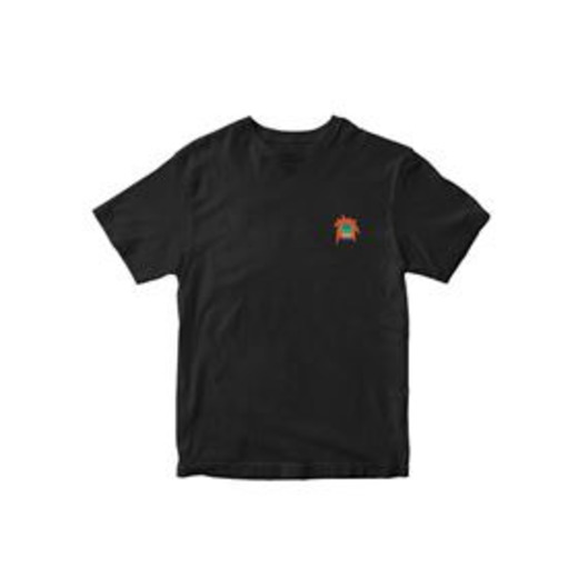 Camiseta Rodolfo – Auronshop