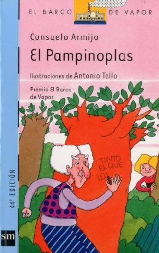 El Pampinoplas