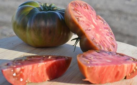 Tomates Ecológicos - Máxima Calidad | Tienda Online Paso Doble ...