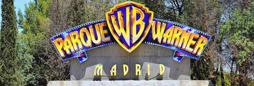 Warner Bros Entertainment España Sl