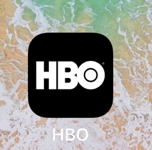 HBO: Home to Groundbreaking Series, Movies, Comedies ...
