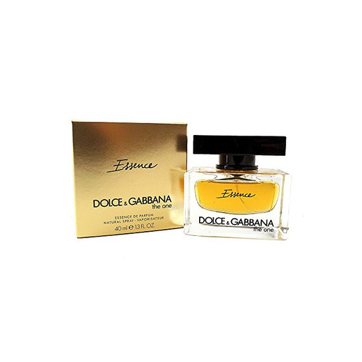 Dolce & Gabbana The One Essence Perfume Mujer