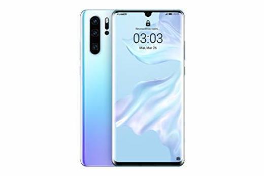 """Huawei P30 Pro - Smartphone de 6.47"""""""