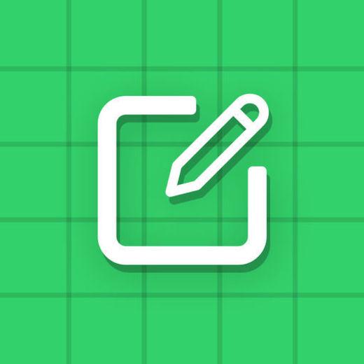Sticker Maker Studio
