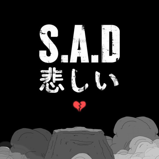 S.A.D