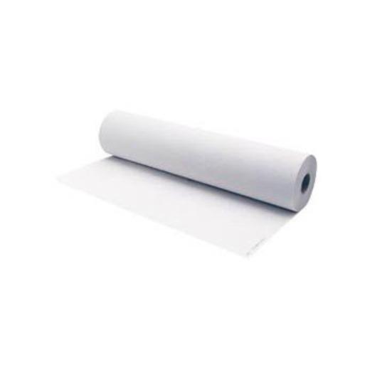 Rollo de papel camilla 57 m