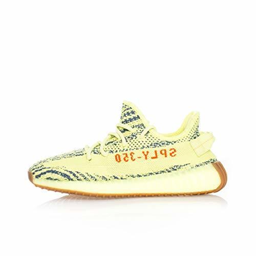 adidas SNEAKERS UNISEX YEEZY BOOST 350 V2 B37572