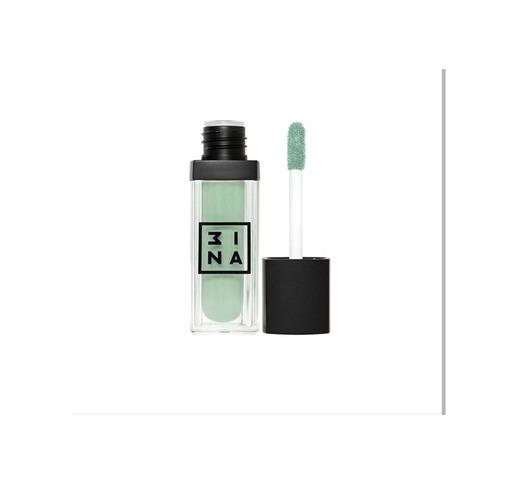 The liquid concealer-Mina cosmetics
