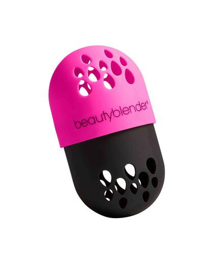 Beauty Blender Defender