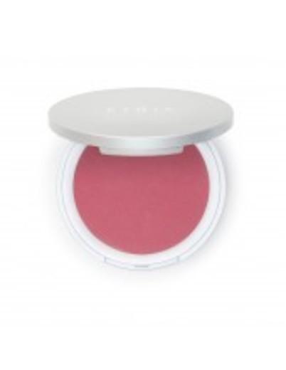 Colorete en Crema o Polvo - Coloretes Maquillaje - Etnia Cosmetics