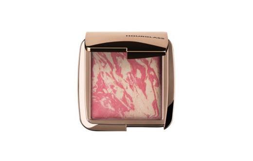 Ambient Lighting blush colorete-Hourglass