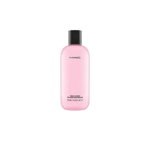 Brush cleanser-Mac Cosmetics