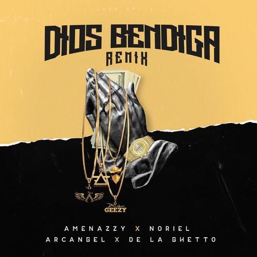 Dios Bendiga (Remix)
