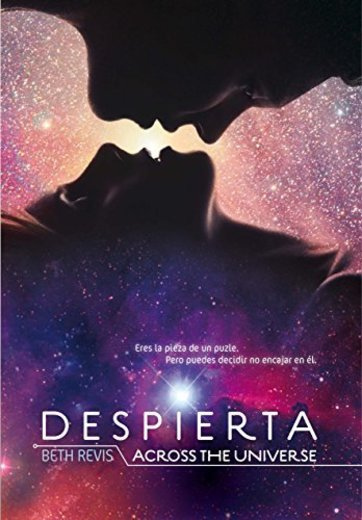 Despierta: Across the Universe