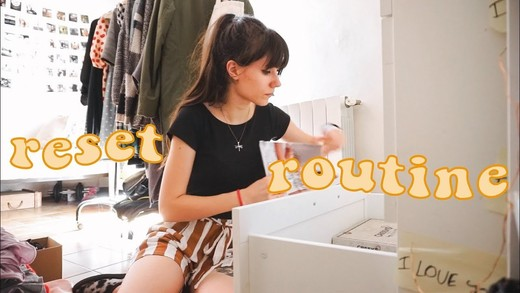 Iris Roig - YouTube