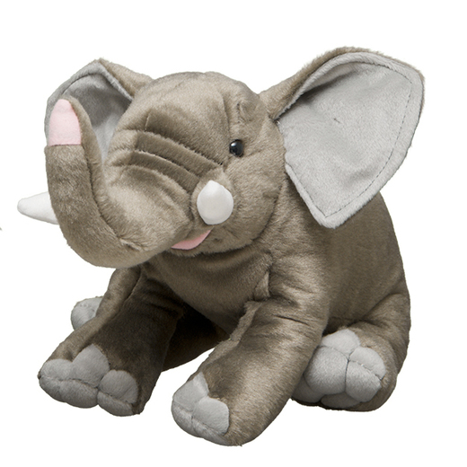 Adopt an African elephant | Symbolic animal adoptions from WWF