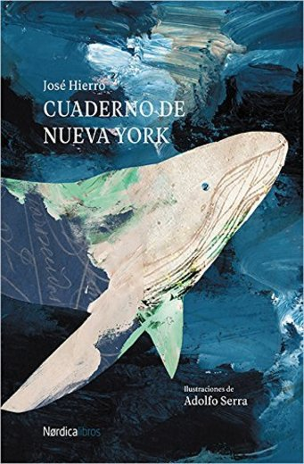 Cuaderno de Nueva York
