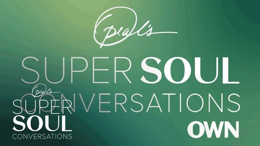 Oprah's SuperSoul Conversations by Oprah on Apple Podcasts