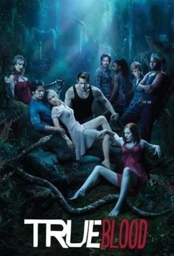 True Blood (Sangre Verdadera)