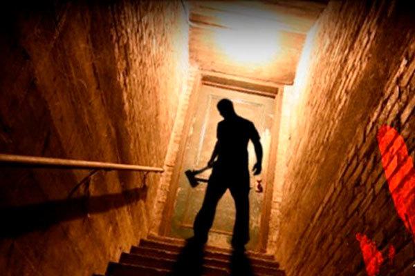 Escape Room Clue Hunter Valencia. Tu juego de escape en vivo