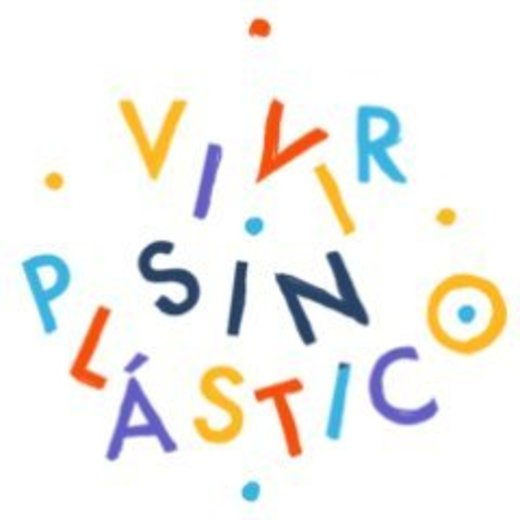 Charla Vivir Sin Plástico - Casa Corona