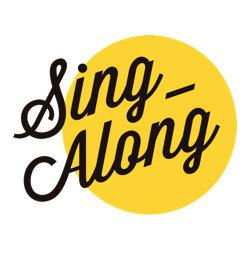 Sing Along en Centro Conde Duque