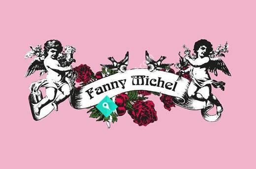 Fanny Michel
