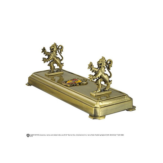 Noble Collection Gryffindor Wand Stand