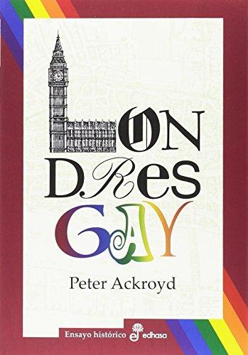 London Gay