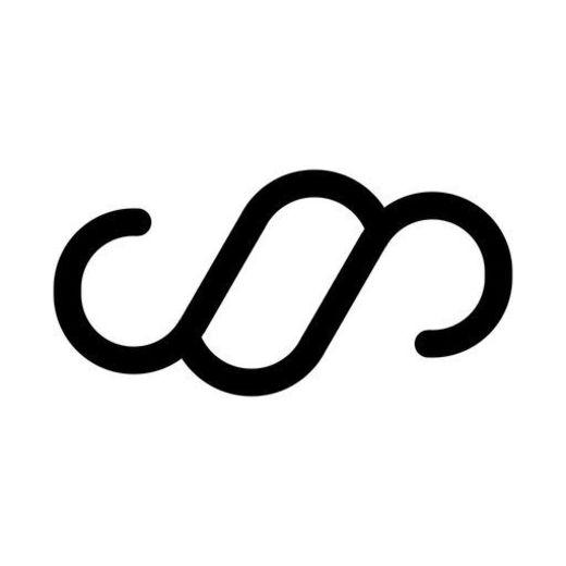 StoryArt - insta story creator