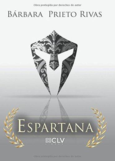 Espartana