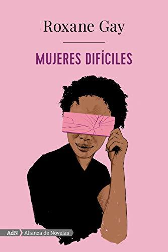Mujeres difíciles