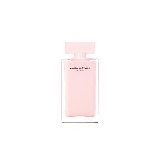 Narciso Rodriguez  For Her  Eau de Parfum  100 mililitros