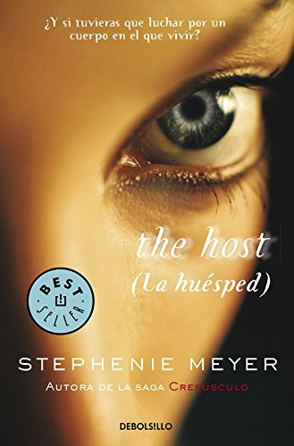 The Host: