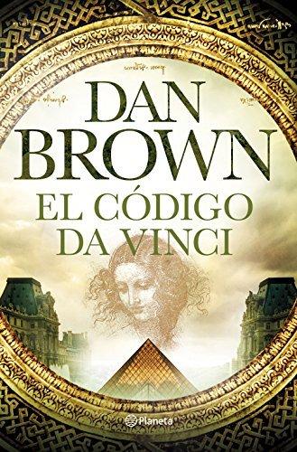 El código Da Vinci: 1