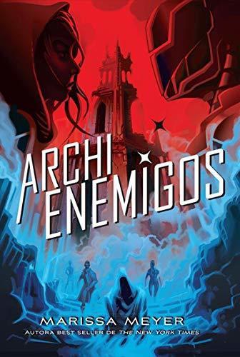 Archienemigos