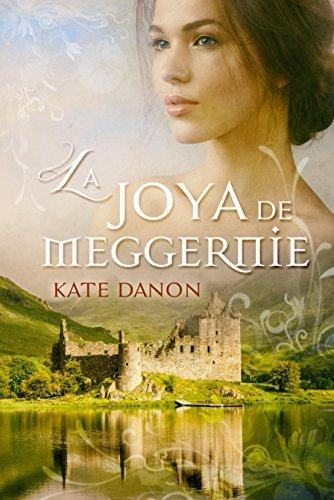 La Joya de Meggernie