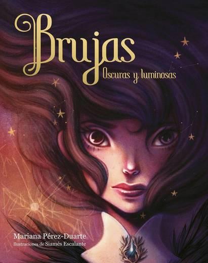 Brujas: Oscuras y luminosas