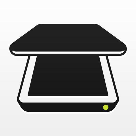 iScanner: Escáner PDF